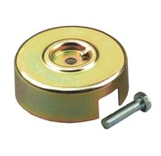 MCS ignition ignition rotor
