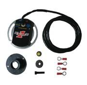 Compufire avance electrónico fuego dual o individual - Se adapta a:> 70-99 Bigtwin (excluir Twin Cam.); 71-03 XL