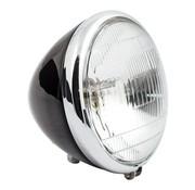 headlight Springer - Fits:> 36-54 Panhead