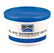 Bel-Ray Onderhoud waterdichte vetpatroon of blik