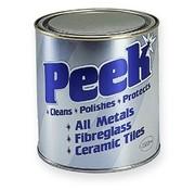 Peek multi purpose polish Fits: > Universal