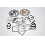 Cometic Engine  Extreme Sealing Top End Gasket set - 66-69 Early Shovelhead