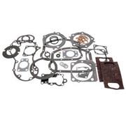 Cometic Motor Extreme Sealing Motor Pakkingset - FL FLH 48-65 Panhead