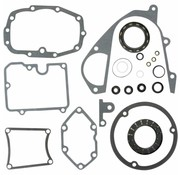 Cometic transmission gaskets and seals Extreme Sealing Gasket Kit - for 80-84 5-speed FL FX
