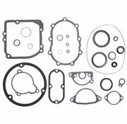 Cometic transmissie pakkingen en afdichtingen Extreme Sealing Gasket Kit - voor Shovelhead 79-82 4-speed