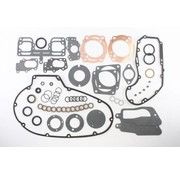Cometic Engine  Extreme Sealing Motor Complete Gasket set - for 72-73 XL1000 Ironhead