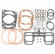 Cometic Engine  Extreme Sealing Top-End Gasket set 72-E73 XL1000 Ironhead