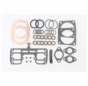 Cometic Engine  Extreme Sealing Top-End Gasket set 57-71 XL900 Ironhead