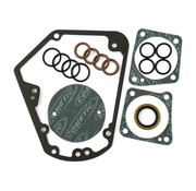 Cometic gaskets and seals Extreme Sealing cam gear Gasket set - for 93-99 Evolution Big Twin Engine