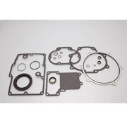 Cometic transmission gaskets and seals Extreme Sealing Gasket Kit - for 06-16 Dyna 6 speed