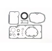 Cometic gaskets and seals Extreme Sealing Transmission Gasket Kit - for 99-06 Touring FLH/FLT (FLH_FLT) and 00-06 Softail