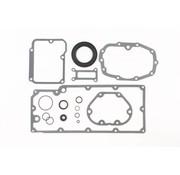 Cometic pakkingen en afdichtingen Extreme Sealing Transmission Gasket Kit - voor 99-06 Touring FLH / FLT (FLH_FLT) en 00-06 Softail