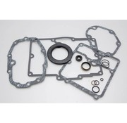 Cometic transmission gaskets and seals Extreme Sealing Gasket Kit - for 99-05 Dyna