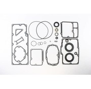 Cometic Extreme Sealing Transmission Gasket Kit - For 93-98 FLT; 93-99 Softail