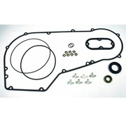 Cometic gaskets and seals Extreme Sealing Primary Gasket set - for 89-93 FXST/FXD