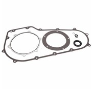 Cometic Extreme Sealing Primary Gasket set - For 07-17 Softail; 06-17 Dyna