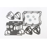 Cometic Extreme Sealing Rocker Cover Gasket set - for 99-17 Twincam
