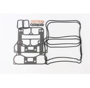 Cometic Extreme Sealing Ventildeckeldichtungssatz - für 86-90 XL Sport