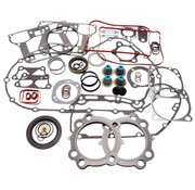Cometic Extreme Sealing Motor Komplette Dichtungssatz - für 07-16 XL Sport 1200