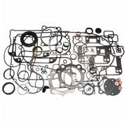 Cometic Extrema de sellado del motor Juego de juntas completo - Por 91-03 XL1200 Sportster