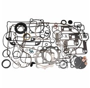 Cometic gaskets and seals Extreme Sealing Motor Complete Gasket set - for 91-03 XL1200 Sportster XL