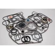 Cometic pakkingen en afdichtingen Extreme Sealing Motor Complete pakkingset - voor 88-90 XL1200 Sportster XL