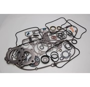 Cometic pakkingen en afdichtingen Extreme Sealing Motor Complete pakkingset - voor 88-90 XL883 Sportster XL