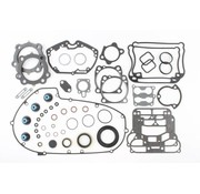 Cometic Engine  Extreme Sealing Motor Complete Gasket set - for 02-05 BUELL FIREBOLT XB9R XB9RS