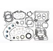 Cometic Extreme Sealing Motor Komplette Dichtungssatz - für 02-05 Buell Firebolt XB9R, XB9RS