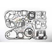 Cometic Extreme Sealing Motor Complete Jeu de joints - Pour EVO (84-91 FLT, FXR)