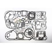 Cometic pakkingen en afdichtingen Extreme Sealing Motor Complete pakkingset - voor EVO (84-91 FLT FXR)