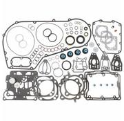 "Cometic Extreme Sealing Motor Komplette Dichtungssatz - für 00-06 Softail; 99-05 Dyna; 99-06 FLT 1550CC / 95 ""Big Bore Kit"