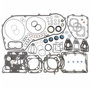 Cometic gaskets and seals Extreme Sealing Motor Complete Gasket set - for 00-06 Softail 99-05 Dyna 99-06 FLT 1550CC/95 inch  BIG BORE KIT