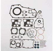Cometic Engine  Extreme Sealing Motor Complete Gasket set - for 06-16 with 103 inch _Dyna