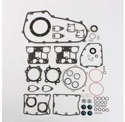 Cometic Motor Extreme Sealing Motor Complete pakkingset - voor 06-16 met 103 inch _Dyna