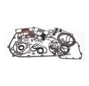 Cometic Engine  Extreme Sealing Motor Complete Gasket set - for 06-16 96 inch _Dyna