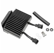 Cycle Electric Regler (Chrom) 09-13 FLH / FLT mit Ölkühler