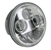 Zodiac unidad de LED Faro - 5.75 pulgadas