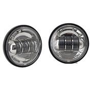 cyron Reflector LED unidad de unidades - 4,5 pulgadas