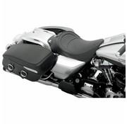siège avant solo, Convient Touring 1997-2007 modèles - point doux