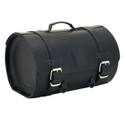 Texas leather Sac Big Round