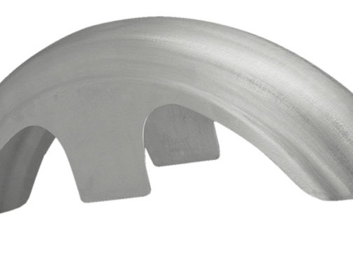Cruisespeed fender front  Ridge Line Nomad for 16 inch - 19 inch wheels