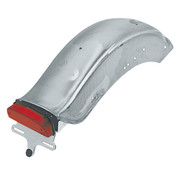 taillight Fat Bob fender and kit Fits:> FXR 1982-1994