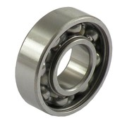 MCS wheel bearing Fits:> 1952-1978 HD
