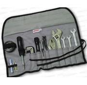Cruztools tools  toolbag v-rod