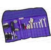 Cruztools sac à outils h1