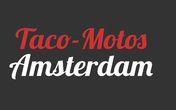 Taco Motos Amsterdam