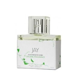 Jay Fragrance Jay Fragrance Eau de Parfum for Women Spray 50 ml
