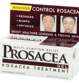 Prosacea Prosacea Creme voor Rosacea en Couperose