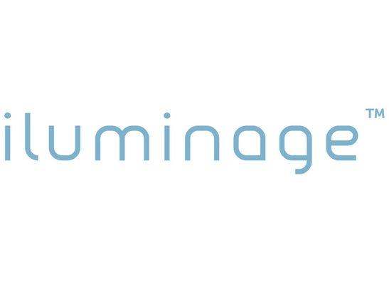 iluminage Beauty